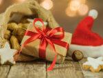 Gift-Cards-Christmas-03