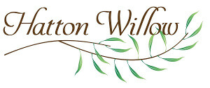 Hatton Willow